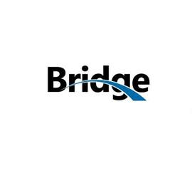 Briddgepic