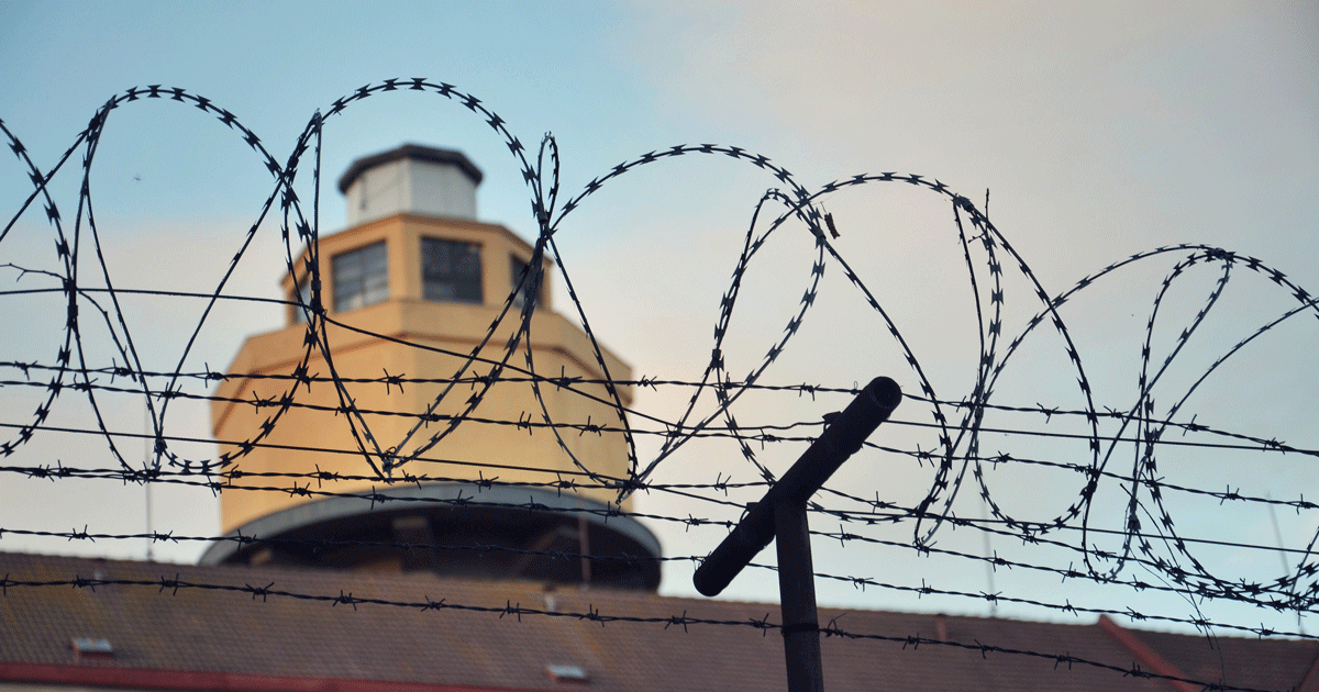 Can Michigan Get Corrections Reform Right?