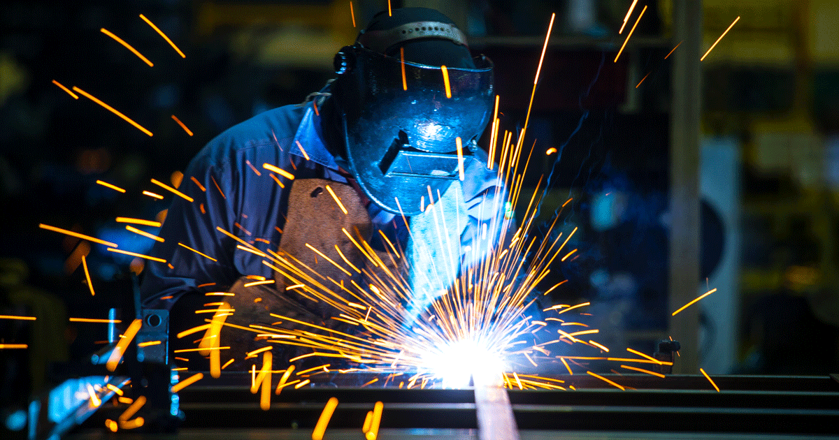 What Skilled Trades Jobs Actually Pay Updated