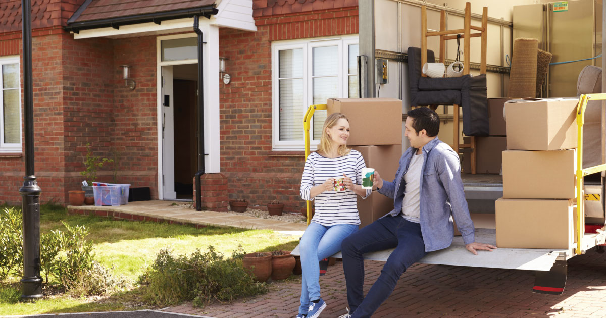 Student Loans And Home Ownership