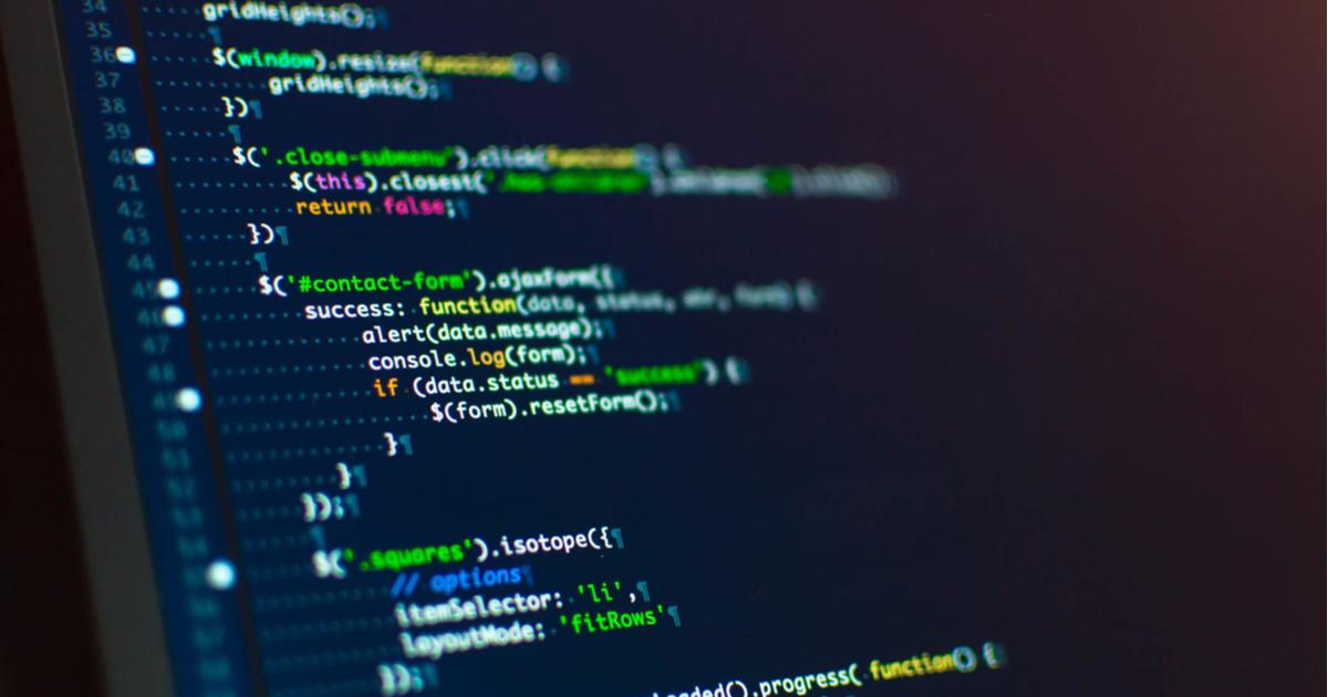 Coding Vs Foreign Languages; Snyder Vs Cuban