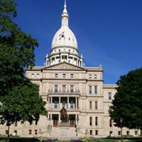 Michigan 2019: The State Of The State