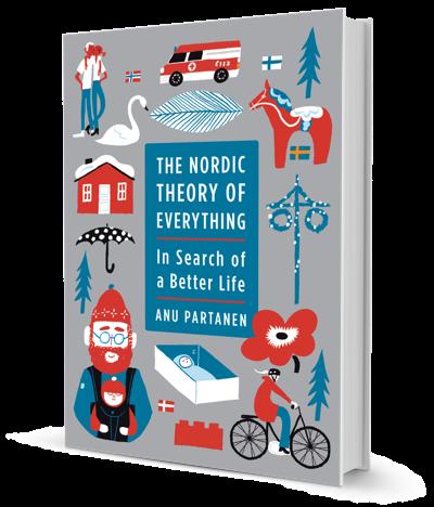 NordicTheoryofEverything Bookimage