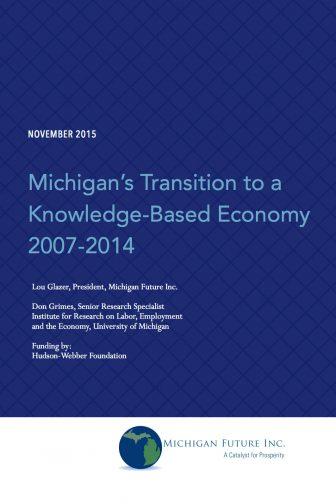 MFI-Report-2015