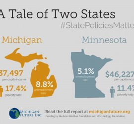 State-Policies-Matter-social-graphic-12