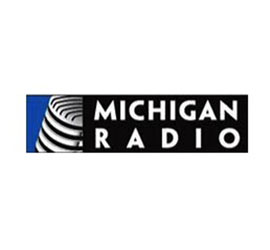 michiganradiofinal