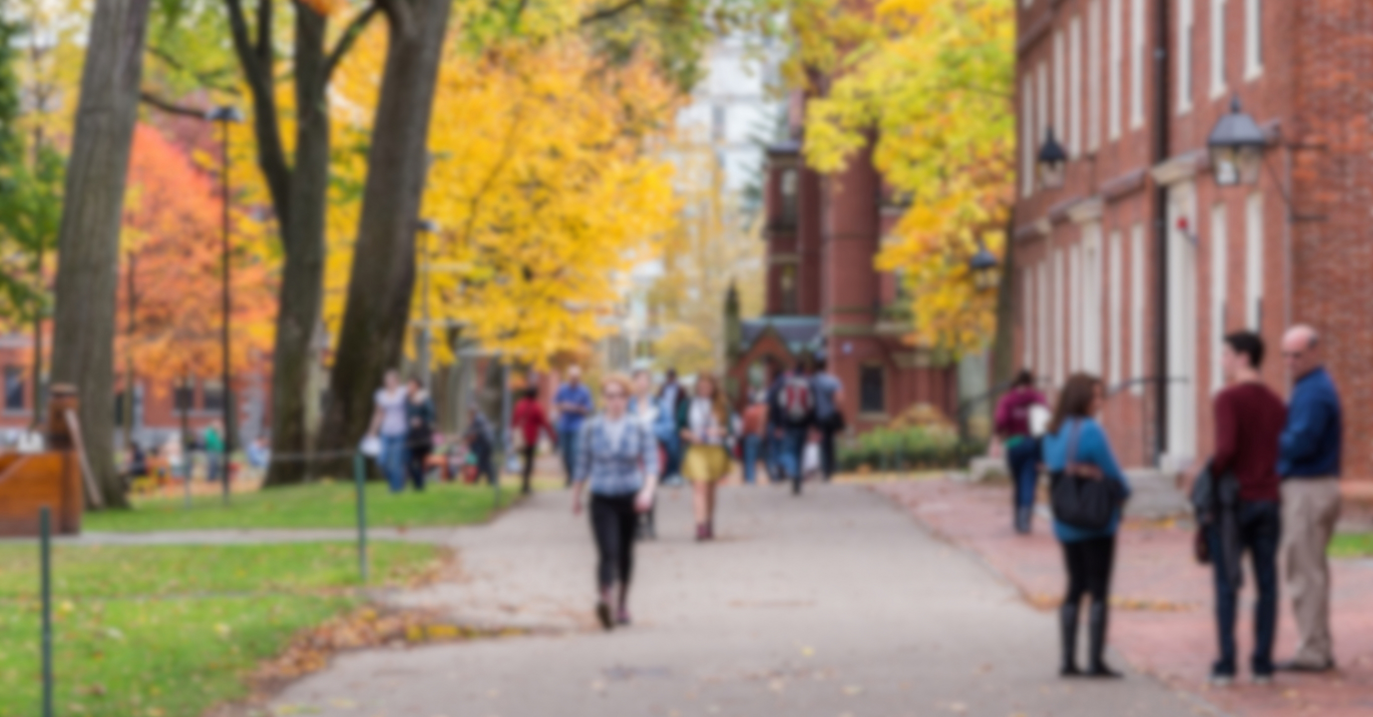 The Need To Invest In Michigan's Universities