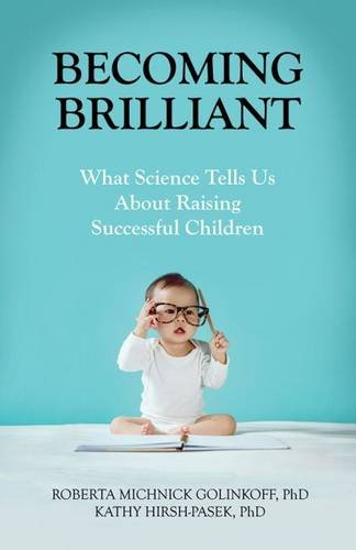 becoming-brilliant