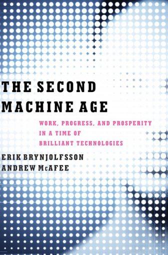 secondmachine-age