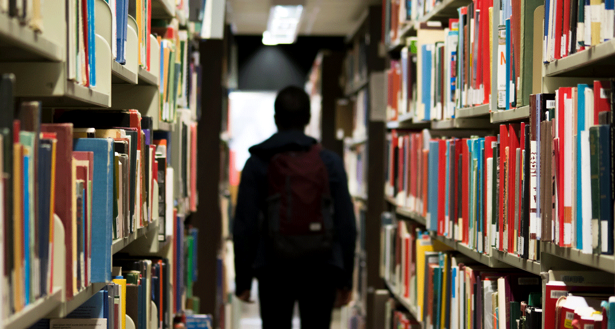 Program Helps Students Pay For College By Building Good Habits