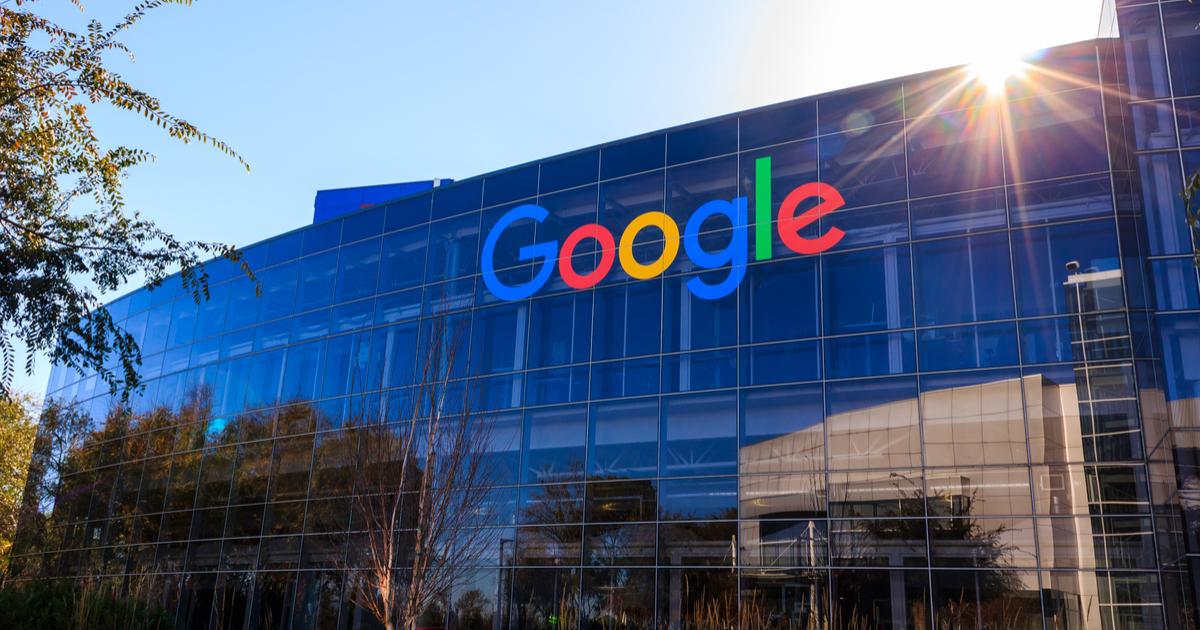 Google Finds STEM Skills Aren't The Most Important Skills